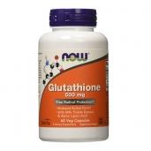 Viên uống trắng da Glutathione Now -60v