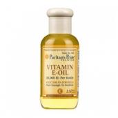 Vitamin E-Oil tinh khiết 30.000IU Puritan's Pride