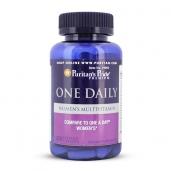 Vitamin tổng hợp cho phụ nữ One Daily Women's Puritan's Pride - 100v