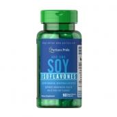 Tinh chất mầm đậu nành Soy Isoflavones Puritan's Pride - 60v