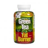 Viên uống giảm cân tinh chất trà xanh Green Tea Fat Burner - 200v